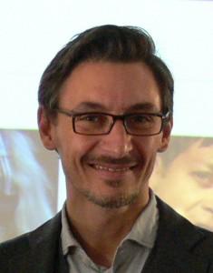 Alberto Frizzo