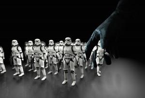 Stormtrooper-Guerre-Stellari-Treviso