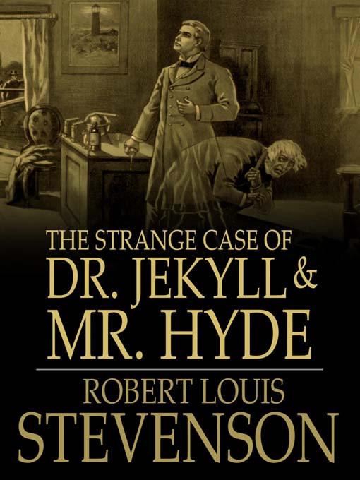 Jekyl Hyde 02