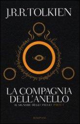 la-compagnia-dell-anello-libro_55061