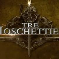 I_tre_moschettieri_2011
