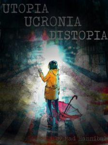 fest-libro-2017-utopia-ucronia-distopia