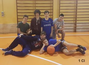 basket-3x3-2